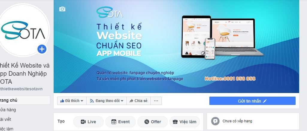 kich-thuoc-anh-facebook-chuan-2019